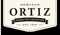 Embutidos Ortiz SL